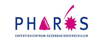 Pharos: AFAS-implementatie